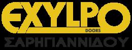 Exylpo – Πόρτες